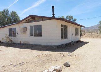 Foreclosure  id: 4143085