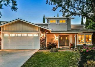 Foreclosure  id: 4143089
