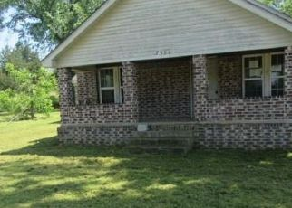 Foreclosure  id: 4143103