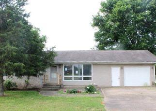 Foreclosure  id: 4143112