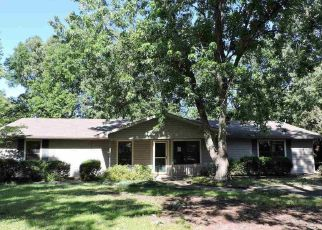Foreclosure  id: 4143136