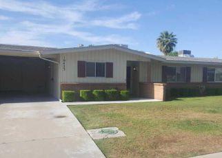 Foreclosure  id: 4143169