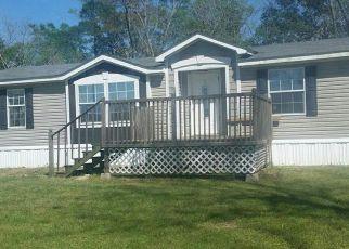 Foreclosure  id: 4143208