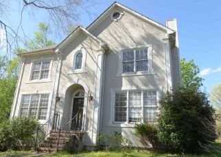 Foreclosure  id: 4143214