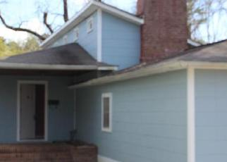 Foreclosure  id: 4143494