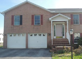 Foreclosure  id: 4143518