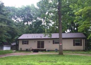 Foreclosure  id: 4143640