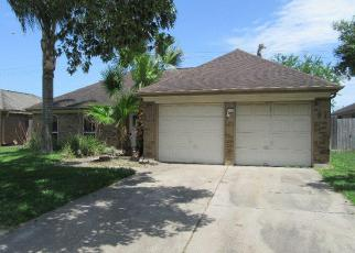 Foreclosure  id: 4143674