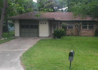 Foreclosure  id: 4143687