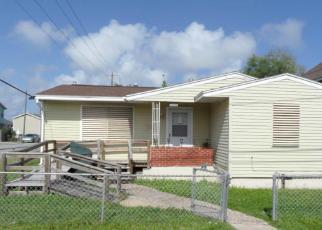 Foreclosure  id: 4143688
