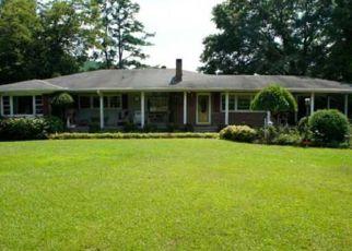 Foreclosure  id: 4143810