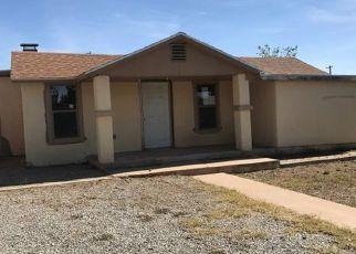 Foreclosure  id: 4143819