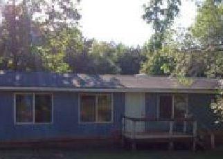 Foreclosure  id: 4143911