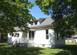 Foreclosure  id: 4143952