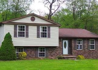 Foreclosure  id: 4144067