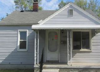 Foreclosure  id: 4144080