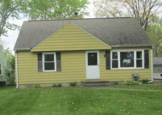 Foreclosure  id: 4144091
