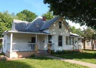 Foreclosure  id: 4144104