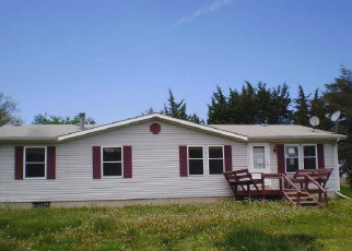 Foreclosure  id: 4144142
