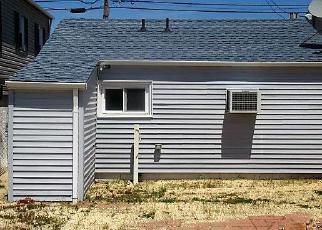 Foreclosure  id: 4144156