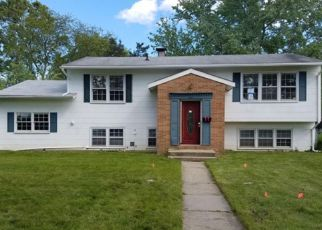 Foreclosure  id: 4144160