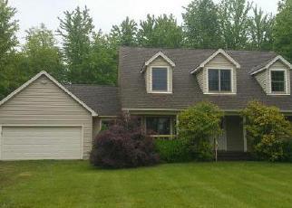 Foreclosure  id: 4144211