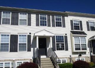 Foreclosure  id: 4144232