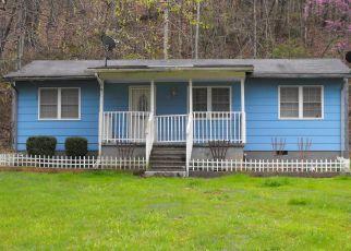 Foreclosure  id: 4144305