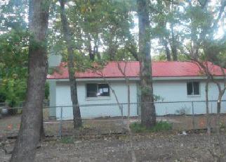 Foreclosure  id: 4144329