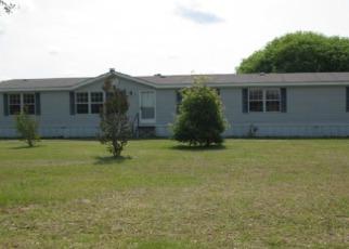 Foreclosure  id: 4144331