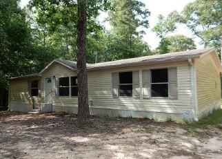 Foreclosure  id: 4144338