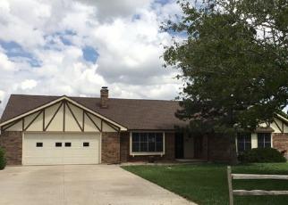 Foreclosure  id: 4144346