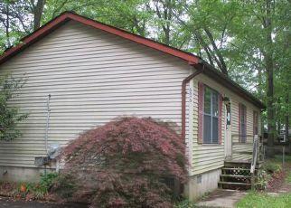 Foreclosure  id: 4144378