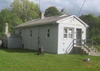 Foreclosure  id: 4144383