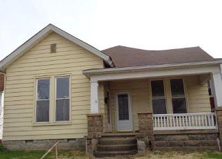 Foreclosure  id: 4144465