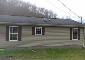 Foreclosure  id: 4144471