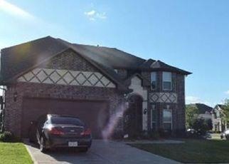 Foreclosure  id: 4144504