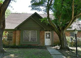 Foreclosure  id: 4144515