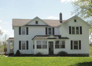 Foreclosure  id: 4144526