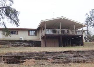 Foreclosure  id: 4144532