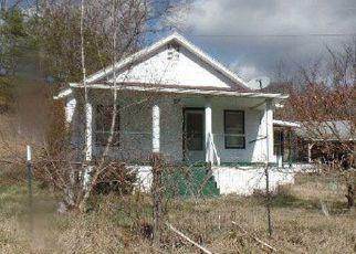 Foreclosure  id: 4144538