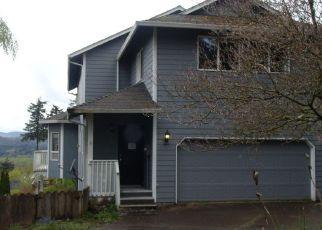 Foreclosure  id: 4144542