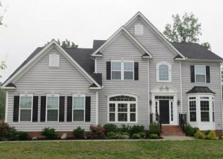 Foreclosure  id: 4144564