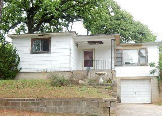 Foreclosure  id: 4144569