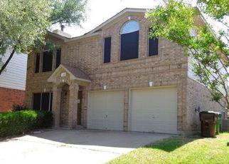 Foreclosure  id: 4144578