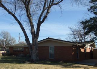 Foreclosure  id: 4144586