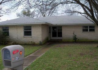 Foreclosure  id: 4144589