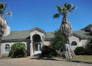 Foreclosure  id: 4144590