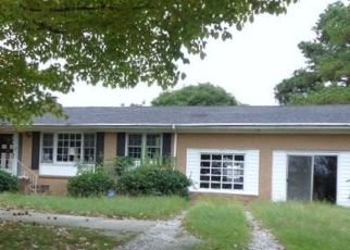 Foreclosure  id: 4144603