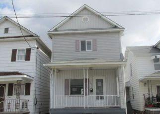 Foreclosure  id: 4144619